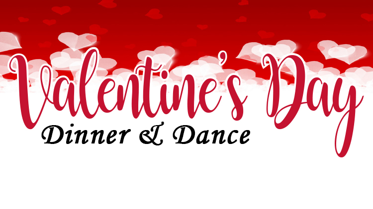 Us Army Mwr View Event Valentine S Day Dinner Dance